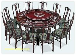 72 round dining table with lazy susan round dining table sets round 72 inch round dining