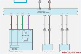 prius v wiring diagram cathology info OBD2 Connector Wiring toyota prius plug hybrid vehicle 2010 wiring diagram free