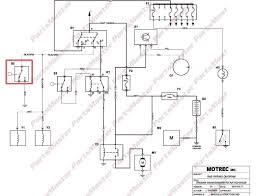 Karcher wiring diagram weston lotus evora schematic motrec electrical briggs and stratton seat switch diagrams schematics transmission automatic reliability