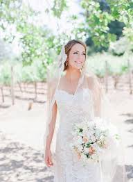 natural wedding makeup ideas dreamy california wedding want make up that gives you a