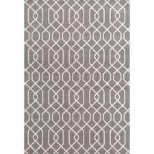 adorable grey chevron area rug chevron area rugs rugs flooring the home depot