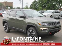 2018 jeep compass trailhawk. beautiful compass new 2018 jeep compass trailhawk in jeep compass trailhawk