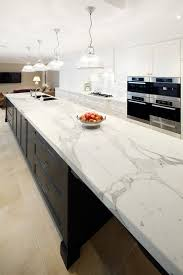 kitchen countertops quartz with dark cabinets. Dark Cabinets With White Quartz Countertops Pictures To Kitchen K