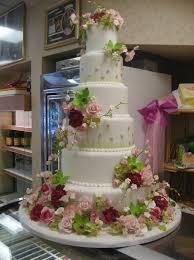 colorful wedding cakes cake boss. Plain Wedding White Cake Boss Wedding With Colorful Floral Ornaments To Colorful Wedding Cakes Cake Boss