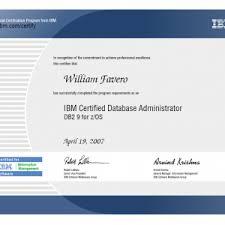 db2 database administrator stunning db2 database administrator db2 database administrator jobs in singapore proffesional db2 database administrator cover letter