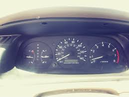 toyota camry questions 1999 camry speedometer odometer not working Vehicle Wire Harness Radio Conecti at Odometer Wire Harness On Vehicle