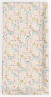 """<b>Пододеяльник Сказка</b> """"Дельфины"""", <b>евро</b>, 200х215 см, на молнии ..."""