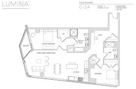 lumina sf floor plans