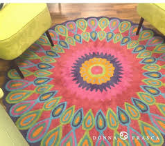 bright area rugs proper bright color rugs roselawnlutheran within bright multi colored area rugs