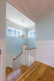 full size of living endearing two story foyer chandelier 15 lighting chandelier for two story foyer