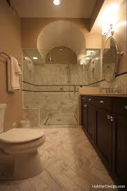 bathroom remodeling in chicago. Fresh Chicago Bathroom Remodel Intended Centralazdining Remodeling In
