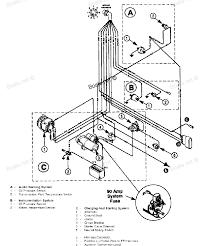 gxi volvo penta wiring diagram wiring diagram and fuse box Volvo Penta 5 0 Gxi Wiring Diagram fuel pump volvo penta aq131d also 7 4 mercruiser starter wiring diagram together with volvo power volvo penta 5.0 gi wiring diagram