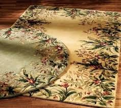 tropical area rugs. Tropical Area Rugs 8x10 Outstanding Add Finesse To Your Kitchen Spaces With Throughout