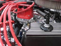 inline msd ford wiring inline automotive wiring diagrams description mervhagen2 be inline msd ford wiring