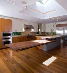 full size of floating countertops wood flooring island granite countertops base cabinet wall cabinet under cabinet