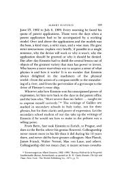 albert einstein biographical memoirs v the national  page 103