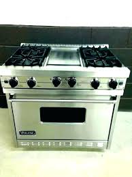 kitchenaid stove knobs gas tops lovely top parts stoves grill griddle range pertaining to incredible knob