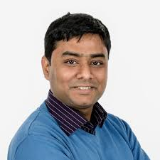 Pradip SAHA | PhD Student | BSc & MSc in Chemical Engineering and MSc in  Environmental Technology | Wageningen University & Research, Wageningen |  WUR | Environmental Technology