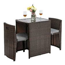 florence chaise outdoor wicker patio