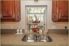 Kitchen Greenhouse Window House Gallery Including Pictures Marvelous Modest  Design