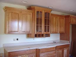 Painting Ikea Kitchen Doors Kitchen Cabinet Door Moulding Marvelous Painting Ikea Doors Amp