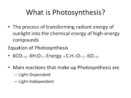 photosynthesis light dependent reaction by naweed zamani 2 what is photosynthesis