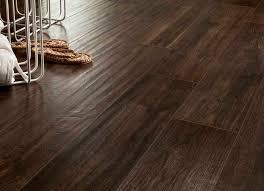 wood looking tile floor images modern flooring pattern texture