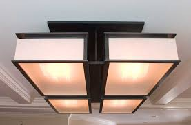 prepare a delicious meal with the best kitchen ceiling lights ceiling lighting for kitchens