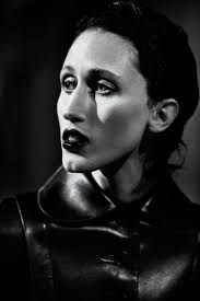 239 best images about Androgynous on Pinterest Models Ash and.