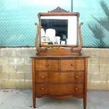 antique vanity dresser with mirror antique vanity sets for bedrooms antique white dresser with mirror dresser antique vanity dresser with mirror