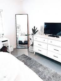 Galerie von bedroom sets kmart - bedroom furniture sets kmart ...