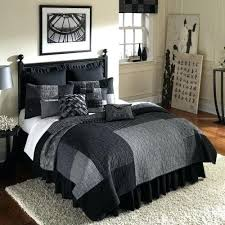 amazing comforter sets for men contemporary – grupoct.co