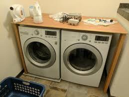 countertop washer dryer. Modren Washer On Countertop Washer Dryer Reddit