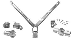 chain link fence parts. Chain Link Fencing Parts Fence R