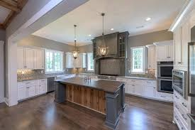 white rustic kitchen cabinets white rustic kitchen cabinets rustic kitchen with off rustic white painted kitchen