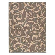 rugs in home depot full size of outdoor area rugs home depot bay flooring the kitchen rugs in home depot