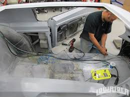shaved door popper kit lowrider magazine no wiring in the vehicle