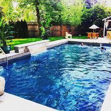 rectangular inground pool designs. Inground Pools - Pioneer Family We Know Pools, Hot Tubs, Patio Rectangular Pool Designs
