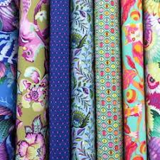 Your Quilt Shop in CT with Quilting Fabric, Quilt Patterns & More ... & Quilt Fabric Designers Adamdwight.com