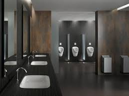 Small Picture Best 25 Restroom design ideas on Pinterest Toilet design