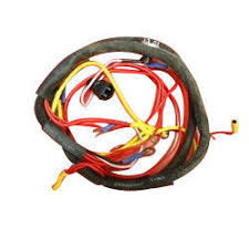 tractor wiring harness wiring diagram long tractor wiring harness at rs 800 piece s wiring harness id tractor wiring harness