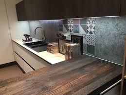 best kitchen under cabinet lighting. image of the led under cabinet lighting best kitchen