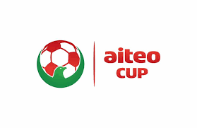 Image result for images for enugu rangers vs kano pillars aiteo 2018 cup final
