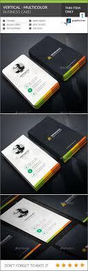 Teacher Business Cards Templates Free Reference Nerium Business Cards Template Kharazmii Com