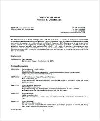 sample resume for office manager position construction sample resume click here to download this construction