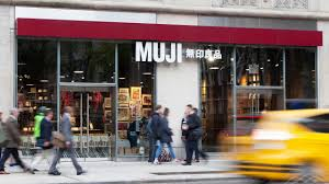 How Muji Fuels Its Explosive Growth Without Ads