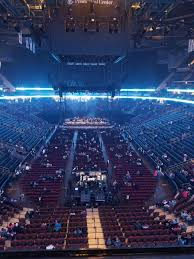 Prudential Center Wrestling Seating Chart 19 Right Nj Nets Stadium Seat Chart