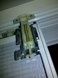 sliding closet door rollers replacement home design ideas fix sliding closet door rollers