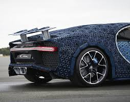 The car guide is the benchmark of excellence for the canadian automotive landscape. Meet The Life Size Lego Technic Bugatti Chiron You Can Actually Drive