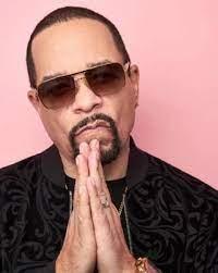 ICE T (@FINALLEVEL)